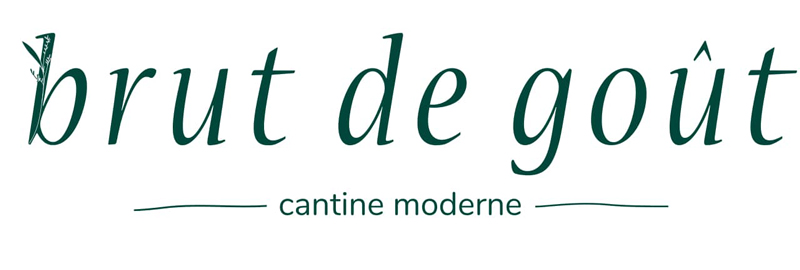 Restaurant à Sèvremoine